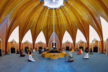 LOTUS-at-Yogaville-Upper-Shrine